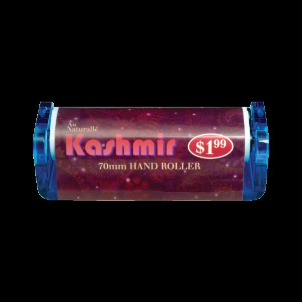 Kashmir 70mm Hand Roller