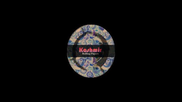 Kashmir Edition #4 Ashtray