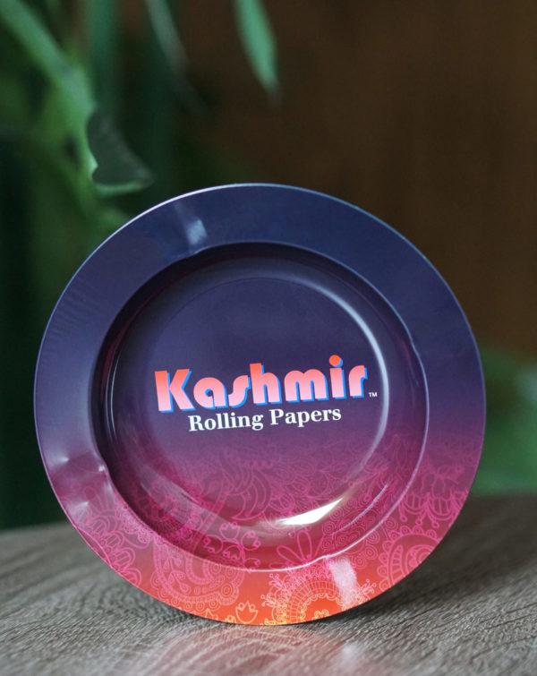 Kashmir Edition #3 Ashtray