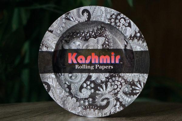 Kashmir Edition #2 Ashtray