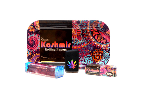 Kashmir Special Edition #1 Bundle