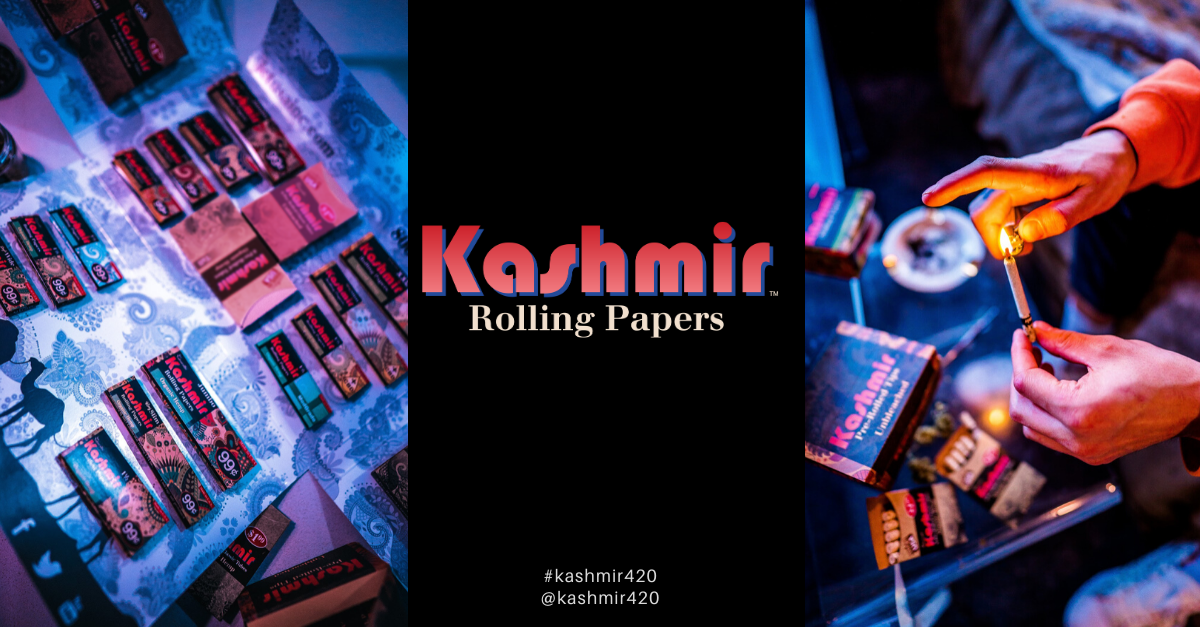 kahsmir420