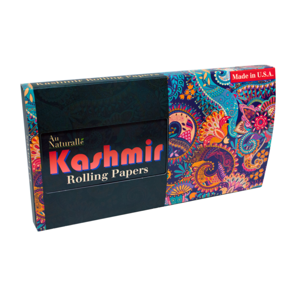 Kashmir Party In A Box